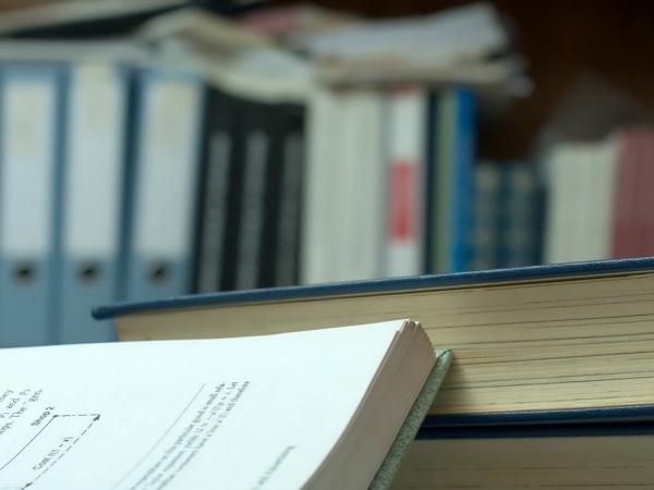Förlaget Boken: Grafisk ordlista