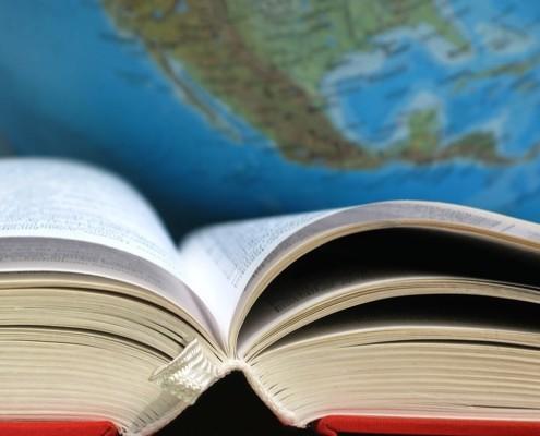 Förlaget Boken: Vad kostar bokproduktion?