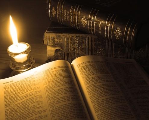 Förlaget Boken: Hur går det till att ge ut boken?